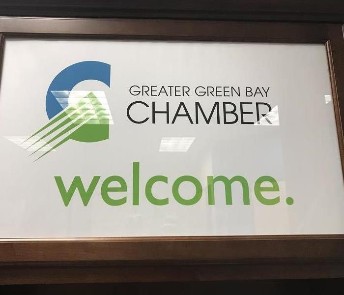 Community Meet the Chamber Ambassadors