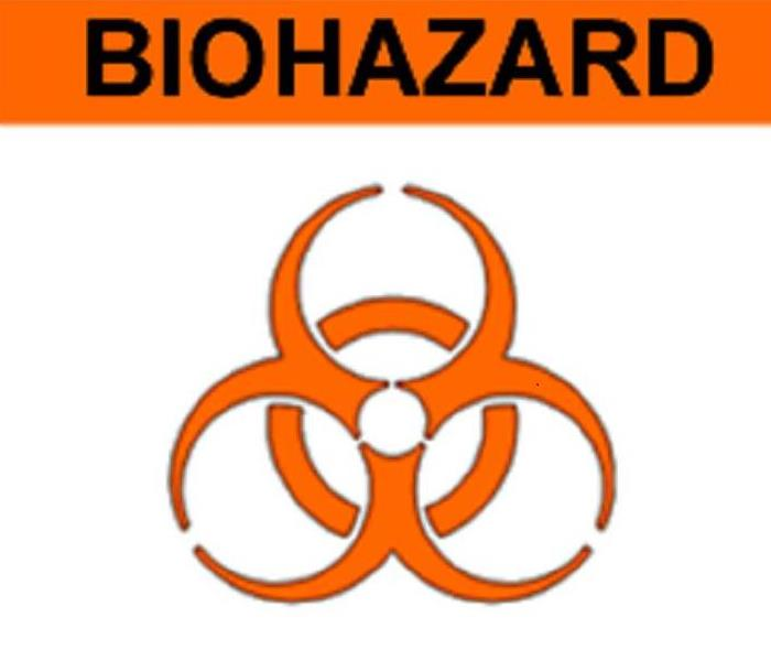 Biohazard Biohazard and Crime Scene Cleanup