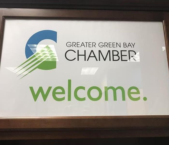 Community What Does the Chamber Do?