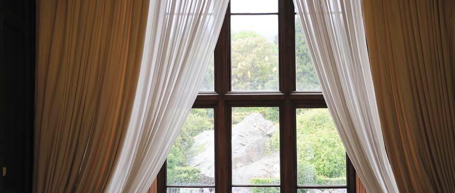 Green Bay, WI drape blinds cleaning